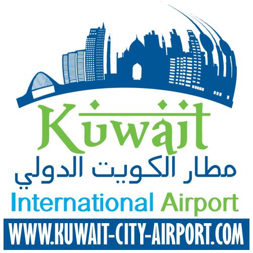 meilleur Dating App Koweït meilleur site de rencontres en ligne à Mumbai