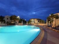 Rimal Hotel and Resort